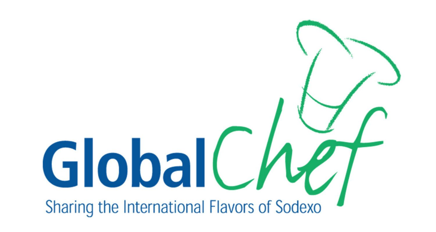 Global Chef y Sodexo