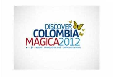 Discover_Colombia.jpg