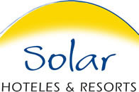 LOGOSOLARHOTELES_RESORT2.jpg