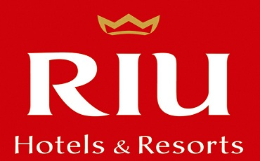 RIU_Hotels_and_resorts.jpg