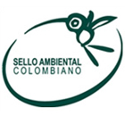 Sello_ambiental_C.jpg