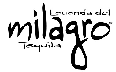 TequilaMilagrollegaaColombia.jpg