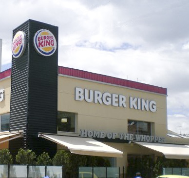 burger-king-lacastellana.jpg