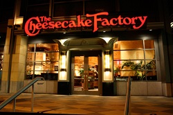 The_Cheesecake_Factory_Masfranquicias.jpg