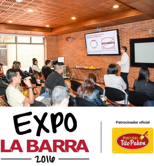 expo-la-barra-evento-capacitacion-restaurantes-hoteles-casinos.jpg