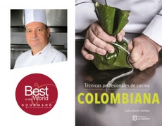 Gourmand World Cook Book Awards.jpg